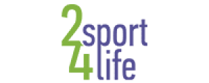 2sport4life