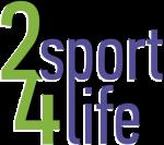 logo-2sport4life